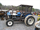 Ford 3930 Tractor Parts