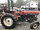 Used Case 495 Tractor Parts
