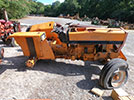 Used Case 885 Tractor Parts