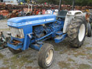 Used Ford 2110 Tractor Parts