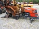 Used Kubota M6800 Tractor Parts