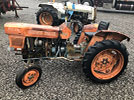 Used Kubota L275 Tractor Parts