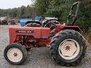 Used Mahindra 575DI Tractor Parts