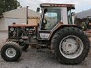 Used Massey Ferguson 3090 Tractor Parts