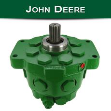 John Deere AR94660