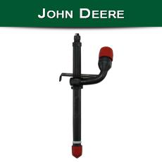 John Deere RE37503