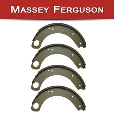 Massey Ferguson 830480M1